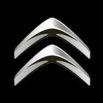 Обслуживание Citroen