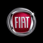 Авторемонт Fiat