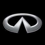Автосервис Infinity