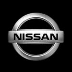 Автозапчасти для Nissan