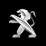 Техобслуживание Peugeot