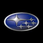 Обслуживание Subaru
