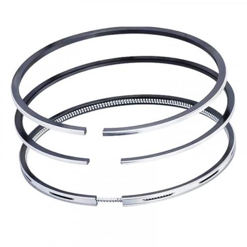 Компрессионные кольца