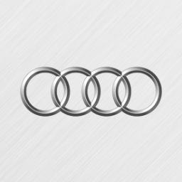 Диагностика и ремонт автомобилей Audi