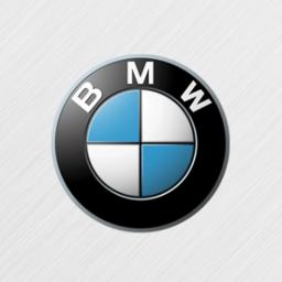 Диагностика и ремонт автомобилей BMW