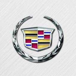 Диагностика и ремонт автомобилей Cadillac
