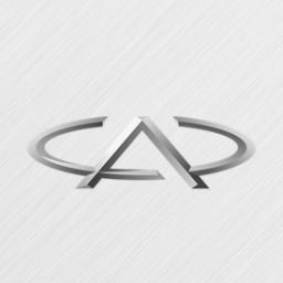 Диагностика и ремонт автомобилей Chery