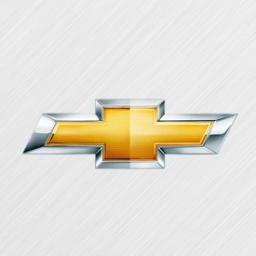 Диагностика и ремонт автомобилей Chevrolet