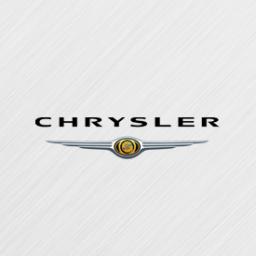 Диагностика и ремонт автомобилей Chrysler
