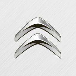 Диагностика и ремонт автомобилей Citroen
