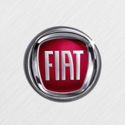 Диагностика и ремонт автомобилей Fiat