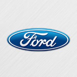 Диагностика и ремонт автомобилей Ford