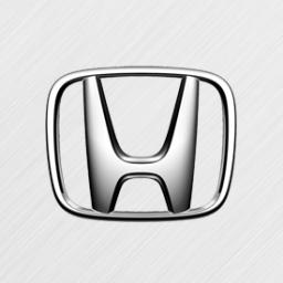 Диагностика и ремонт автомобилей Honda