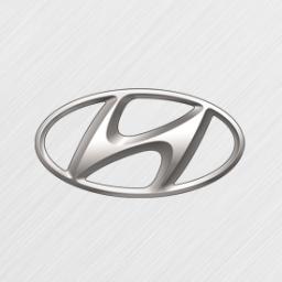 Диагностика и ремонт автомобилей Hyundai