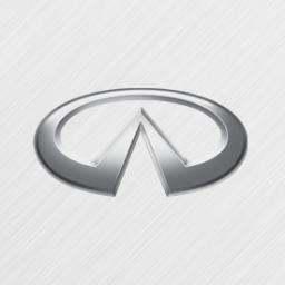 Диагностика и ремонт автомобилей Infiniti