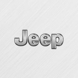 Диагностика и ремонт автомобилей Jeep