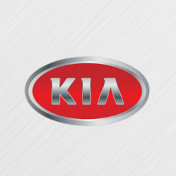 Диагностика и ремонт автомобилей Kia