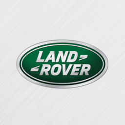 Диагностика и ремонт автомобилей Land Rover