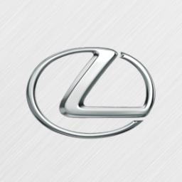 Диагностика и ремонт автомобилей Lexus