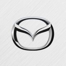 Диагностика и ремонт автомобилей Mazda