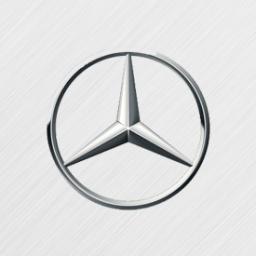 Диагностика и ремонт автомобилей Mercedes-Benz