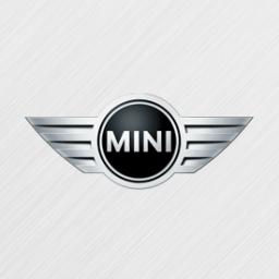 Диагностика и ремонт автомобилей MINI
