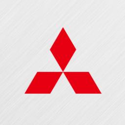 Диагностика и ремонт автомобилей Mitsubishi