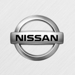 Диагностика и ремонт автомобилей Nissan