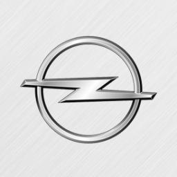 Диагностика и ремонт автомобилей Opel