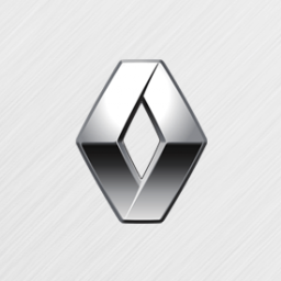Диагностика и ремонт автомобилей Renault