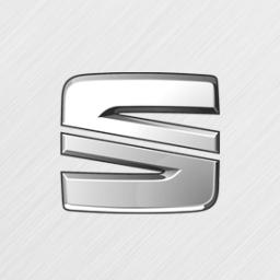 Диагностика и ремонт автомобилей SEAT