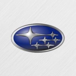 Диагностика и ремонт автомобилей Subaru