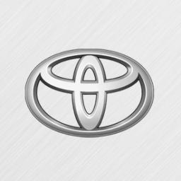 Диагностика и ремонт автомобилей Toyota