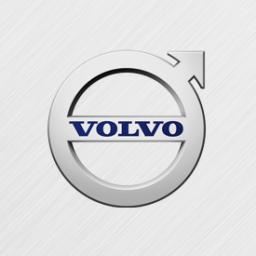 Диагностика и ремонт автомобилей Volvo