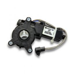 Замена моторчика (механизма) стеклоподъемника