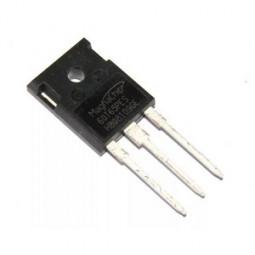 Замена транзистора печки